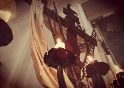 altare-reposizione44