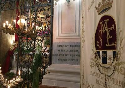altare-reposizione45