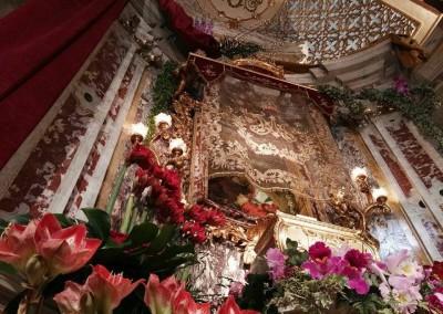 altare-reposizione47