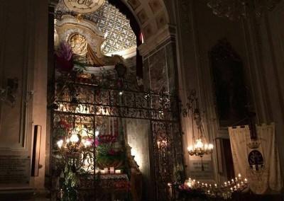 altare-reposizione48