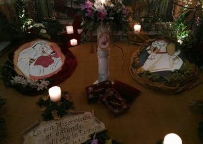 altare-reposizione49
