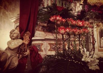 altare-reposizione5