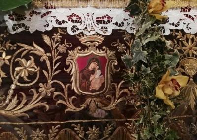 altare-reposizione51