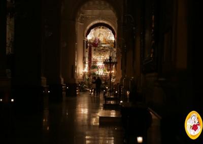 altare-reposizione52