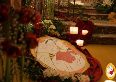 altare-reposizione53