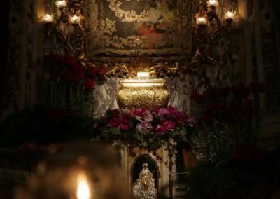 altare-reposizione57