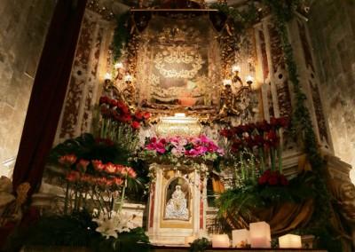 altare-reposizione58
