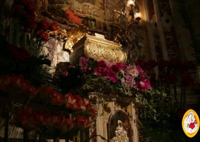 altare-reposizione59