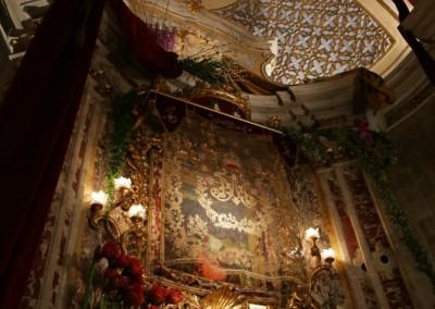 altare-reposizione61