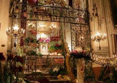 altare-reposizione62
