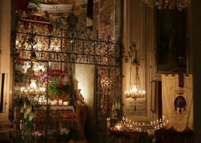 altare-reposizione63