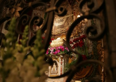 altare-reposizione64