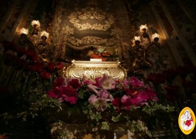 altare-reposizione65