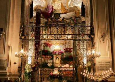 altare-reposizione66