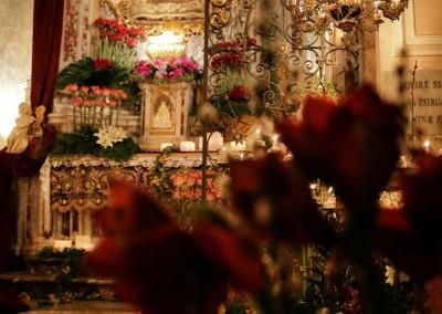 altare-reposizione67