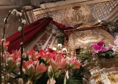 altare-reposizione7