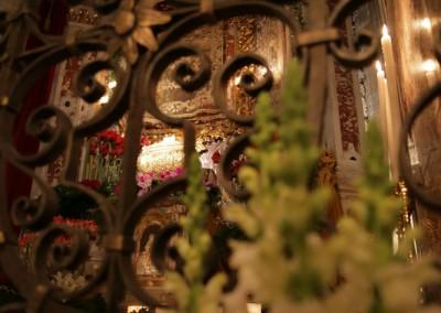 altare-reposizione70