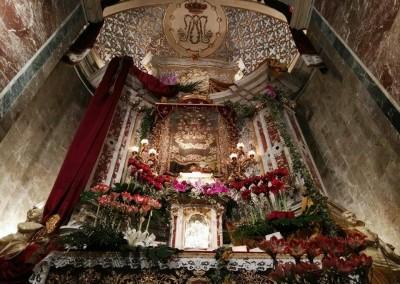 altare-reposizione8