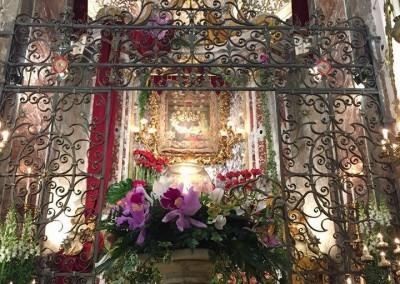 altare-reposizione9