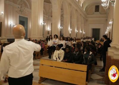 concerto-corale-rosario-adrano1