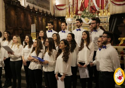 concerto-corale-rosario-adrano10