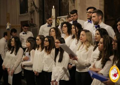 concerto-corale-rosario-adrano11