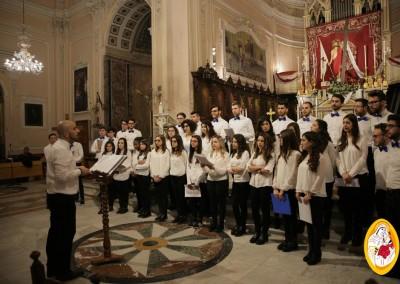 concerto-corale-rosario-adrano12