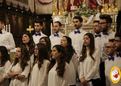 concerto-corale-rosario-adrano13