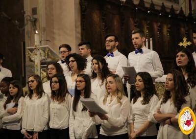 concerto-corale-rosario-adrano14