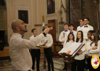 concerto-corale-rosario-adrano15