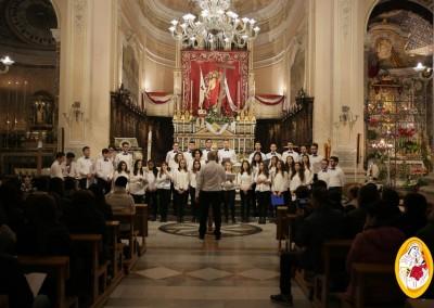 concerto-corale-rosario-adrano16