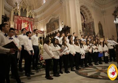 concerto-corale-rosario-adrano18