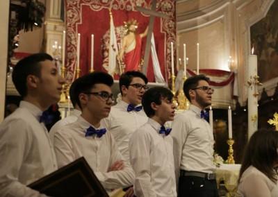 concerto-corale-rosario-adrano19