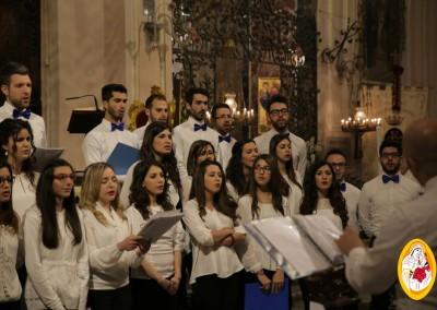 concerto-corale-rosario-adrano20
