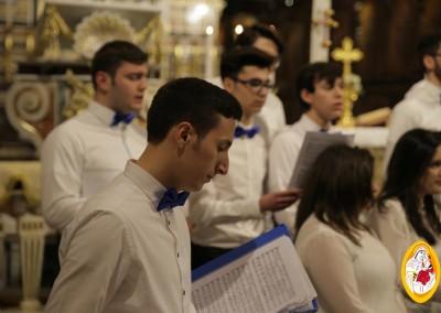 concerto-corale-rosario-adrano21