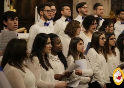 concerto-corale-rosario-adrano22