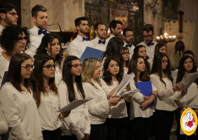 concerto-corale-rosario-adrano23