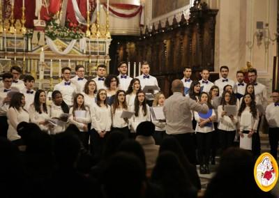 concerto-corale-rosario-adrano24