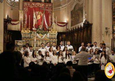 concerto-corale-rosario-adrano28