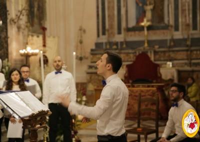 concerto-corale-rosario-adrano29