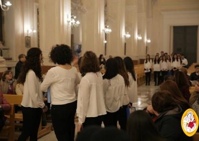 concerto-corale-rosario-adrano3