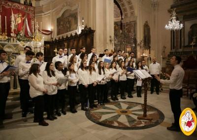 concerto-corale-rosario-adrano30
