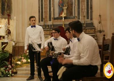 concerto-corale-rosario-adrano31