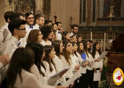 concerto-corale-rosario-adrano33