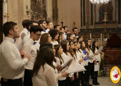 concerto-corale-rosario-adrano36