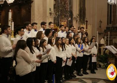concerto-corale-rosario-adrano37