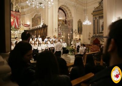 concerto-corale-rosario-adrano39