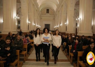 concerto-corale-rosario-adrano4