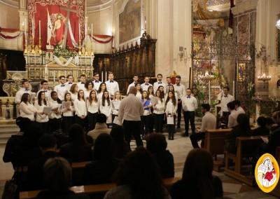 concerto-corale-rosario-adrano42