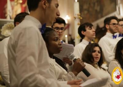 concerto-corale-rosario-adrano43